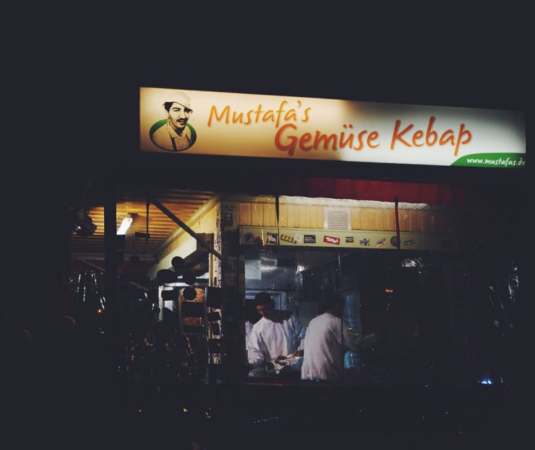Mustafa_s-Gemuse