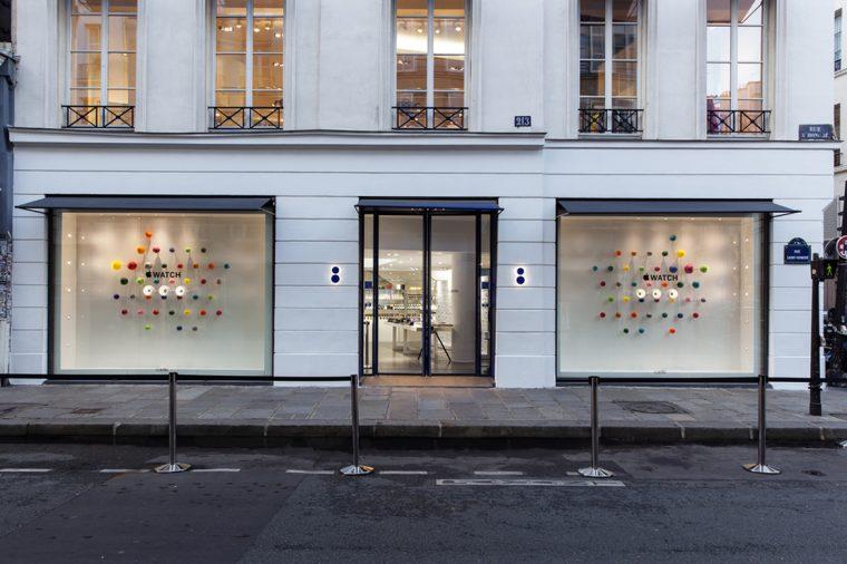Colette - Paris