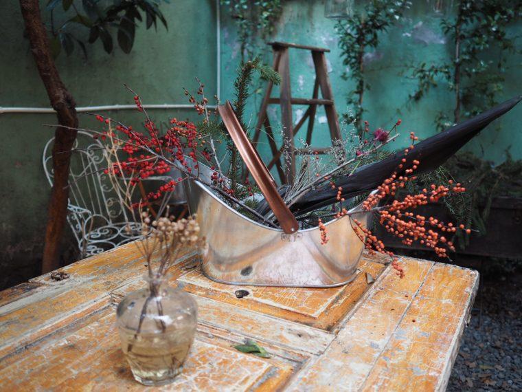 Kavanoz İstanbul: Arnavutköy'ün Arka Bahçesi
