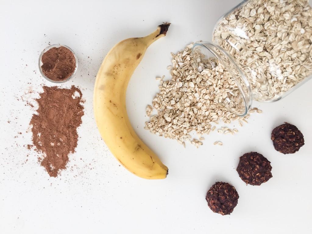 Yeni Yıl İçin Beslenme Önerileri