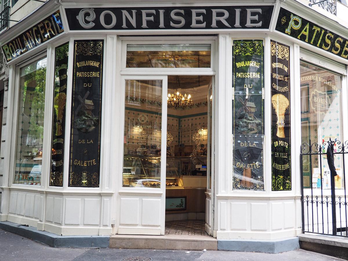 Fransızca – Türkçe Mini Sözlük [Lexique Français - Turc]