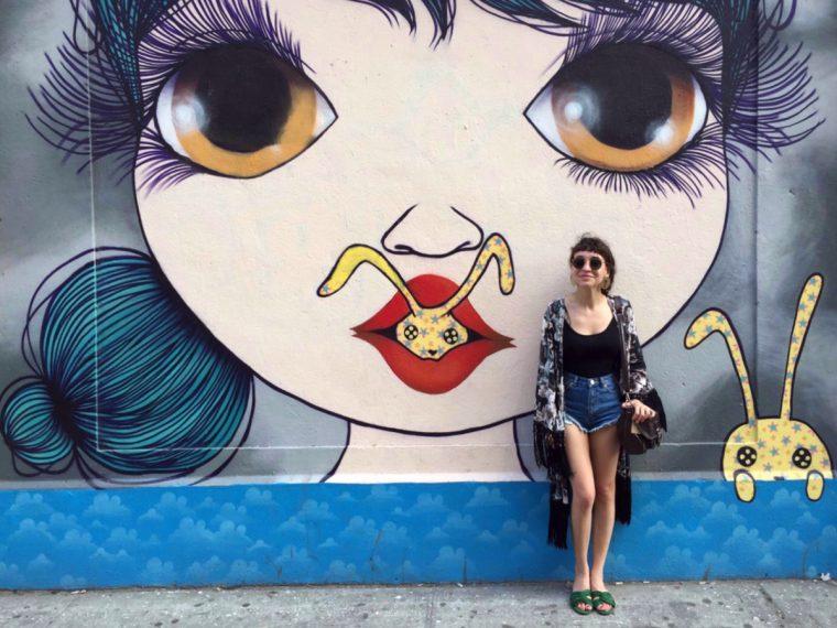 New York Gezilecek Yerler | Nolita