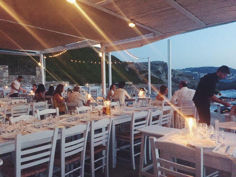 Mykonos Adası Tatili İçin İpuçları