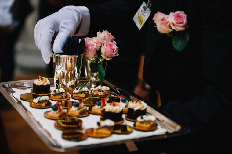 Journée Pâtisserie et Boulangerie