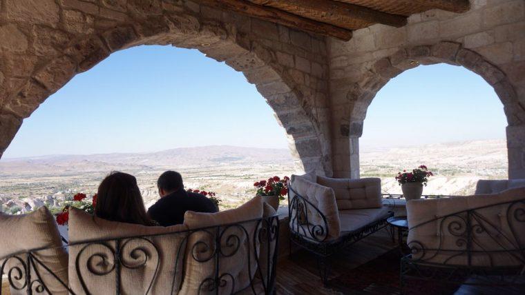Kapadokya Gezisi: 2 Günde Neler Yapılır