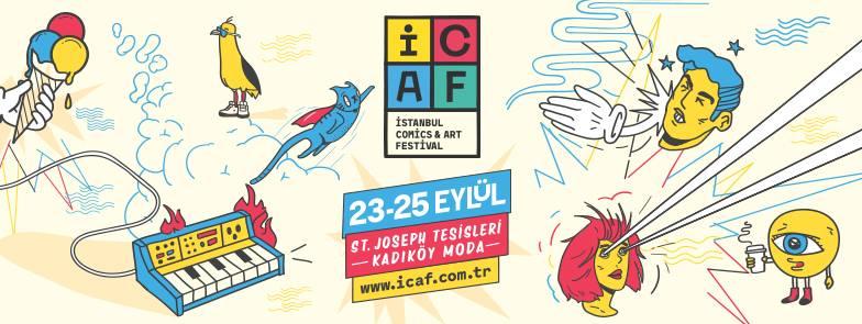 comic art fest.jpg 1