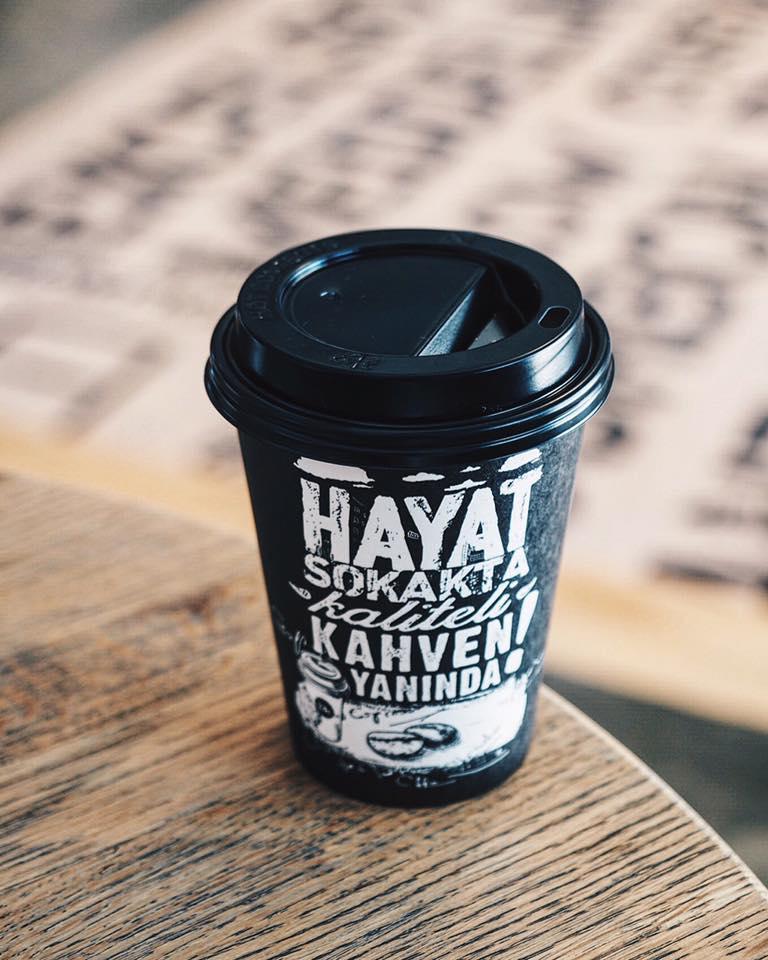 kahve fest 2