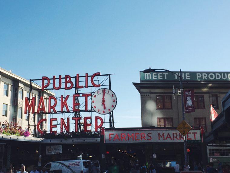 publicplacemarket