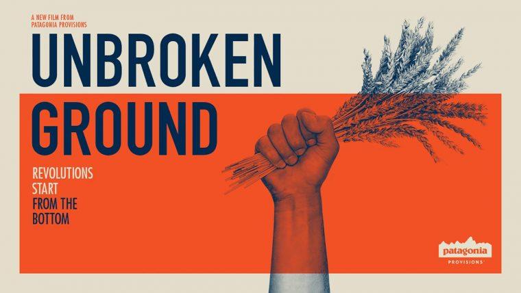 unbroken-ground-poster-2