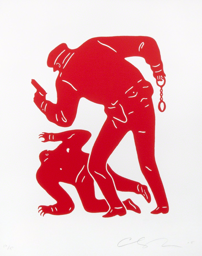 cleon_peterson_2