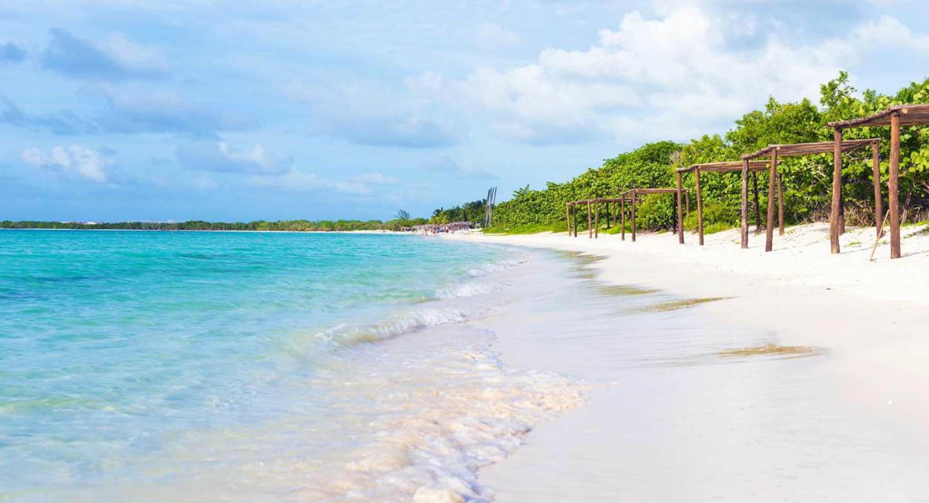 Kışın Deniz Altında Vakit Geçirilebilecek 5 Cennet