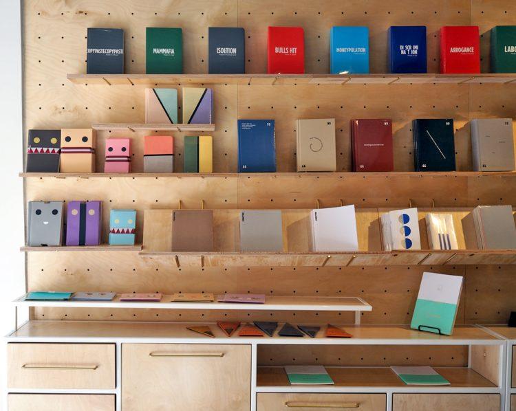 Yeni Yıl Hediyeleri Seçebileceğiniz 10 Tasarım Mağazası