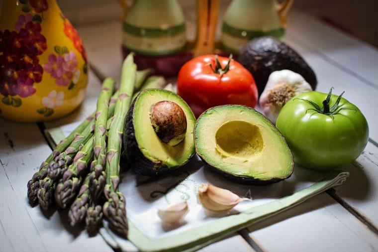 Sağlıklı Bir Yeni Yıl İçin Motivasyonel Öneriler | Sağlıklı Beslenme