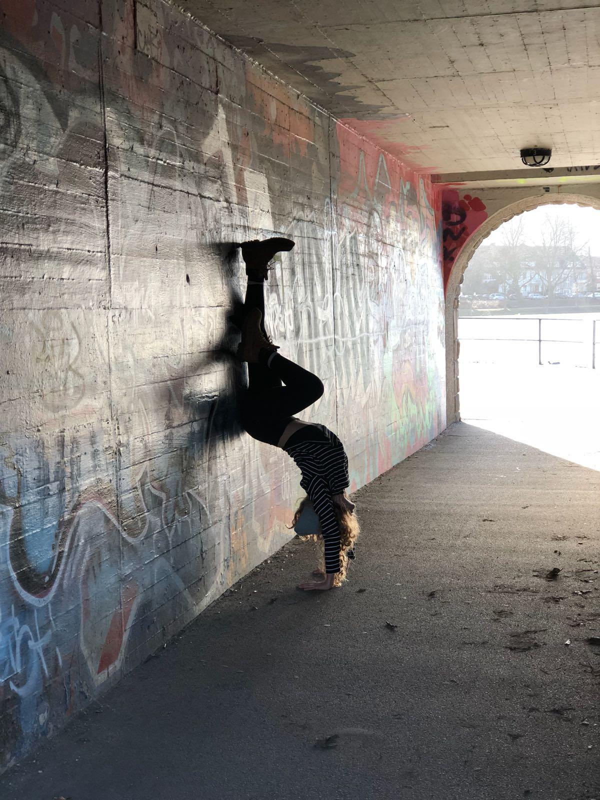 Yoga Faydaları ve 6 Neden
