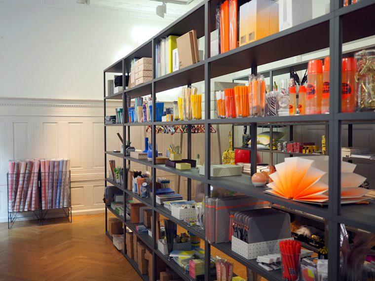 Gezilecek Yerler - Hay Design Store