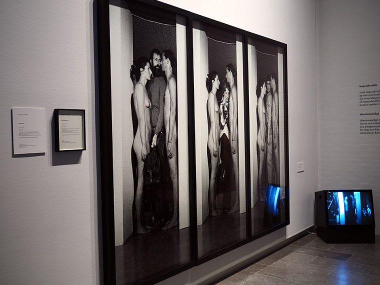 Kopenhag Gezilecek Yerler: Louisiana Museum of Modern Art
