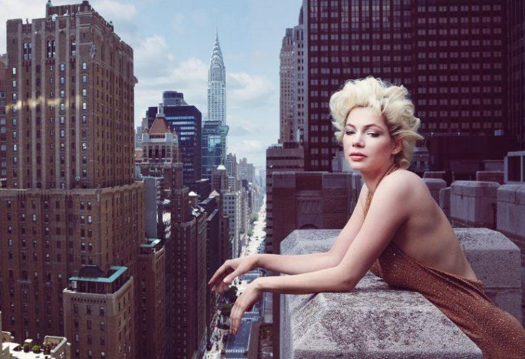 Dünyadan 8 Farklı Ünlü Kadın Fotoğrafçı - Dünya Kadınlar Günü