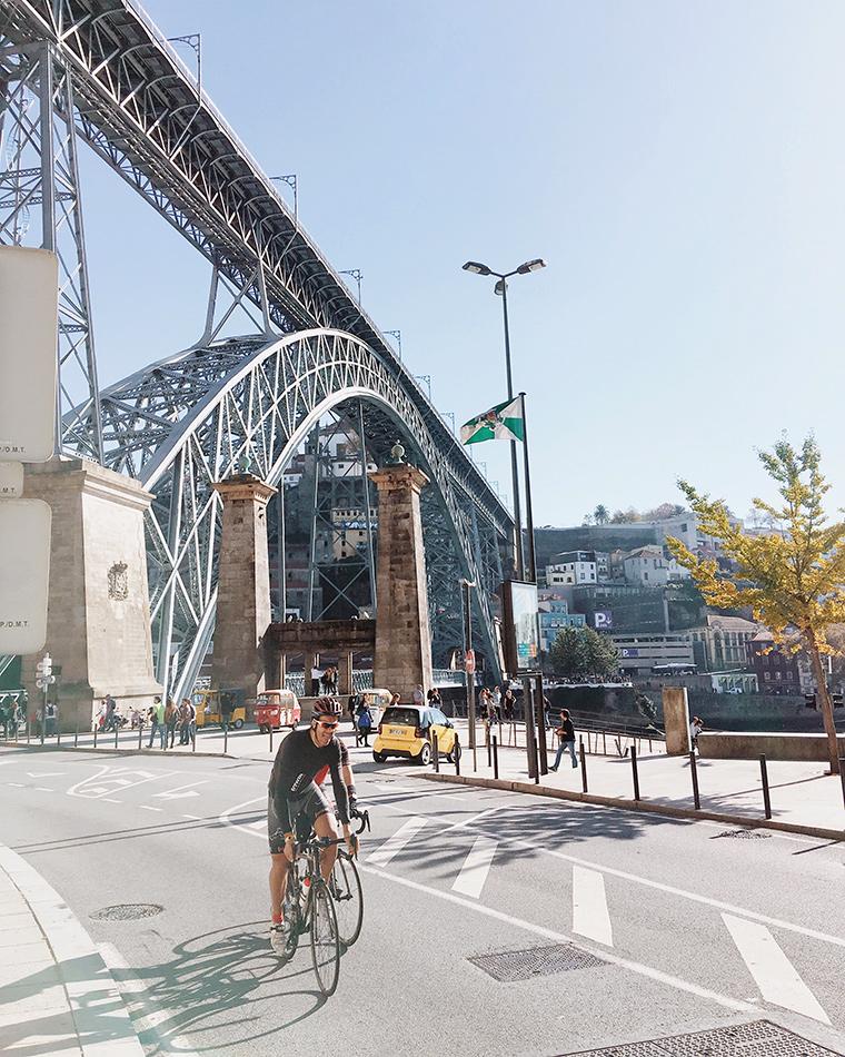 Olá! Porto: Yapmadan Dönülmemesi Gereken 17 Madde