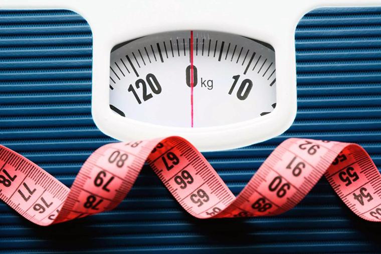 Beslenme ile ilgili Bilmeniz Gerekenler - Zayıflama Yöntemleri