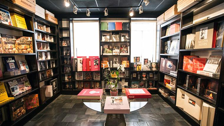 Miami | Books & Books