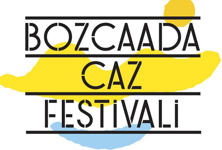 Ülkemizdeki Festivaller | Bozcaada Caz Festivali