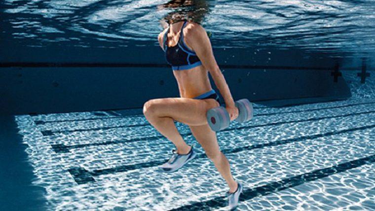 Zayıflama Yöntemleri   Aqua Jog
