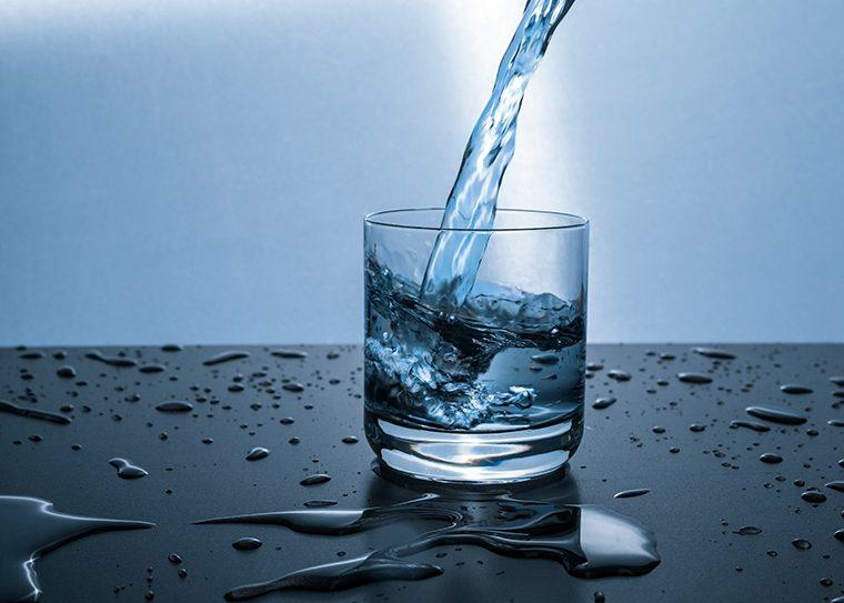 Zayıflama Yöntemleri   Su içelim