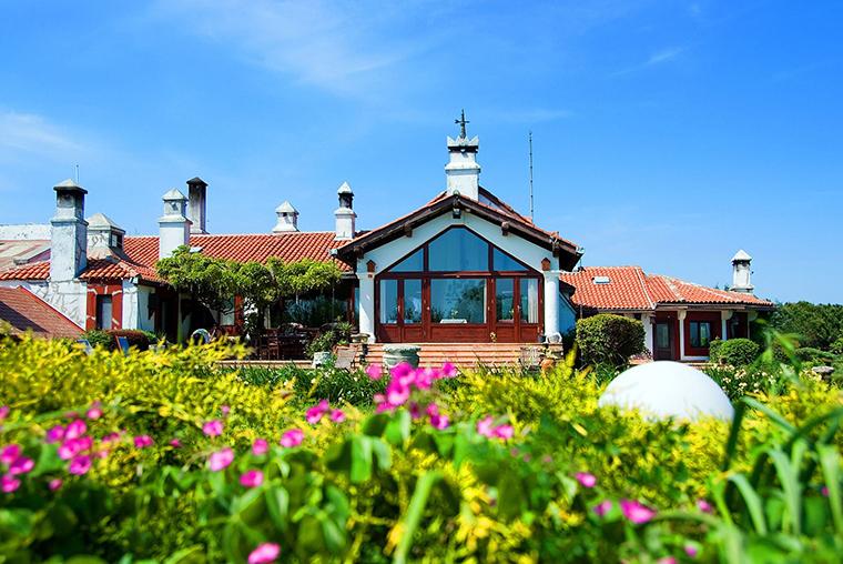 istanbula Yakın Tatil Yerleri | Villa Fe