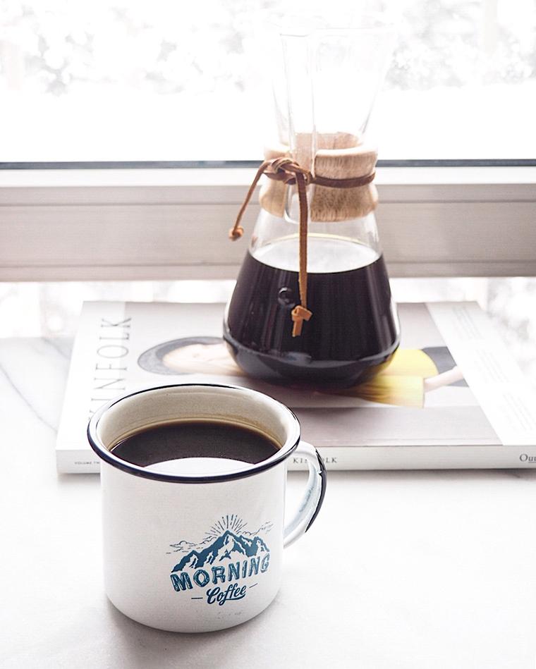 Kahve Çeşitleri | Filtre Kahve