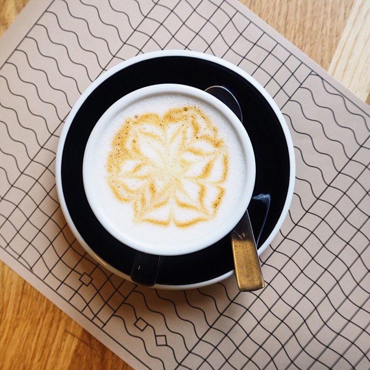 Kahve Çeşitleri | Cappuccino