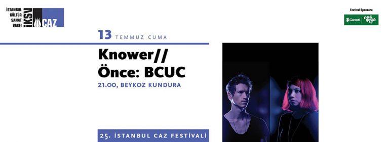 Temmuz İstanbul Etkinlik | Knower