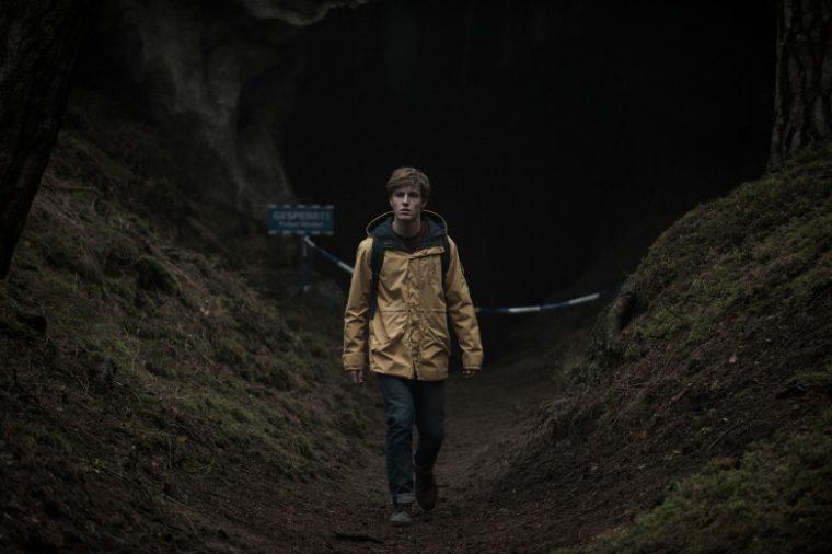 Netflix Dizi - Dark