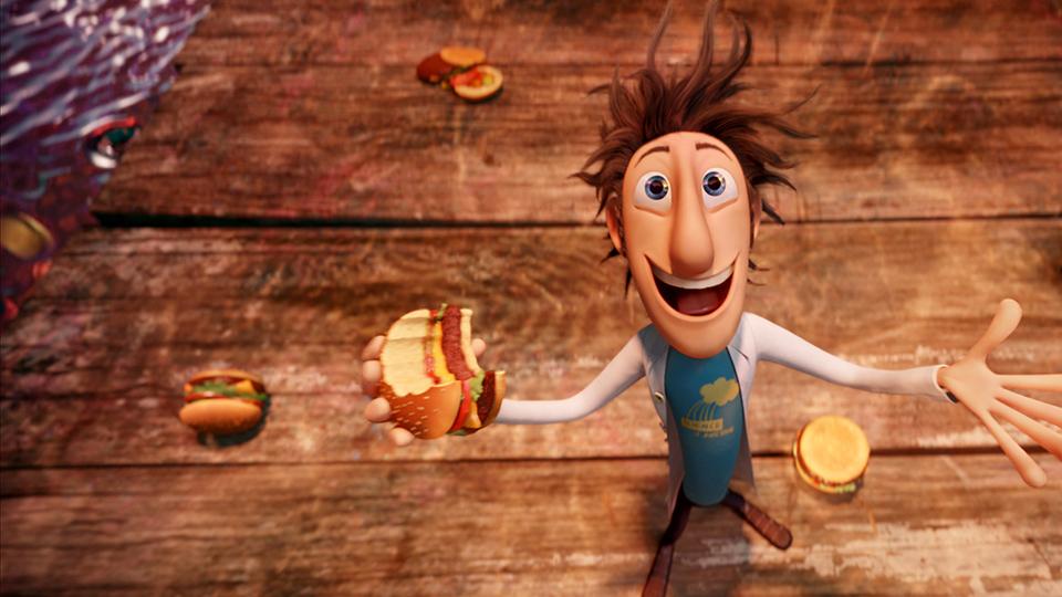 Animasyon tarzları benzer 10 Film Önerisi