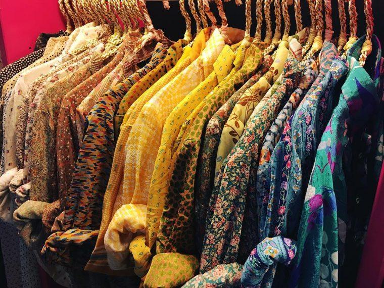Vintage Giyim - Soda Boutik