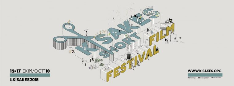 istanbul etkinlik | Uluslararası Kısakes Film Festivali