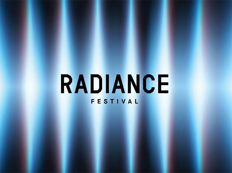 istanbul etkinlik | Radiance Festival