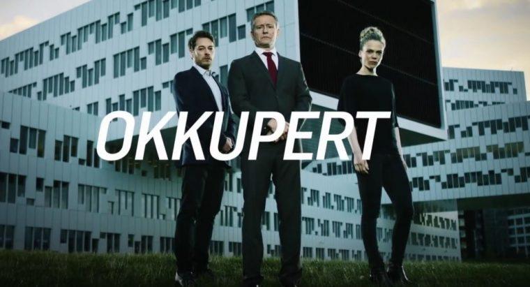Son Dönemlerin Popüler İskandinav Dizileri | Okkupert