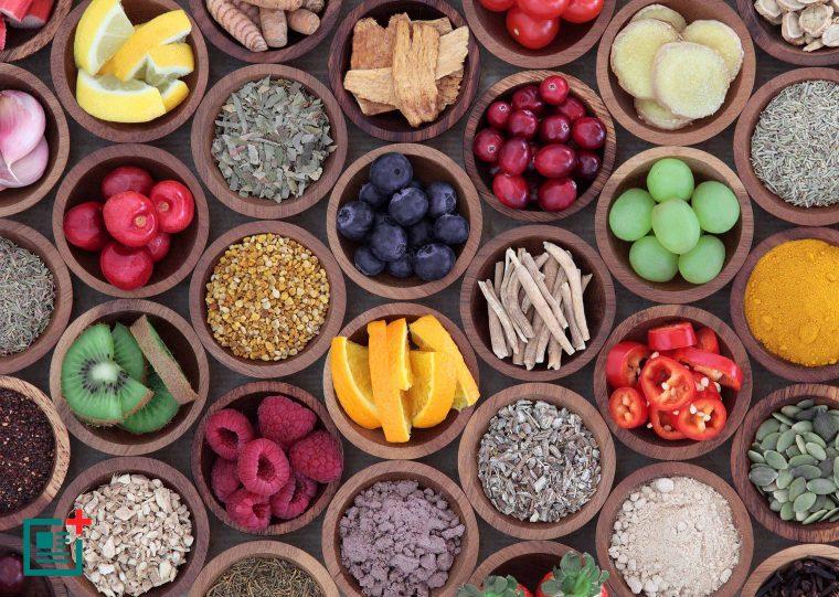 Sağlıklı bir Bünye için Bağışıklık Sistemi Güçlendirici 5 Öneri