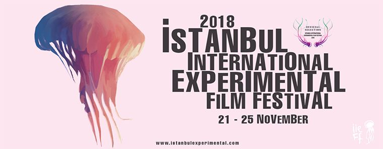 İstanbul Etkinlik Takvimi - Kasım 2018