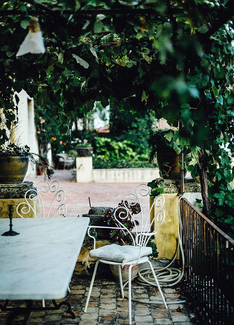 Casa Cuseni Oteli: Sicilya'nın Görülmesi Gereken Tarihi