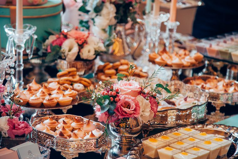 istanbul etkinlikler | Journée Pâtisserie et Boulangerie