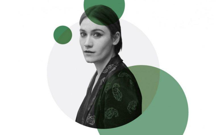 istanbul etkinlikler | Garanti Caz Yeşili: Nadine Shah