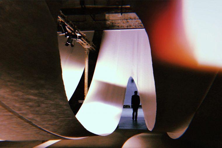 Venedik Mimarlık Bienali 2018 | Endonezya Pavilyonu, Arsenale