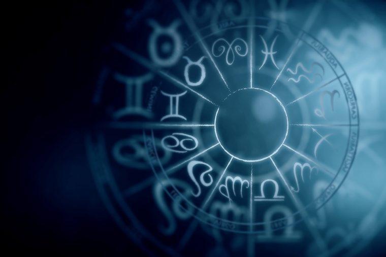 Astroloji 2018 - 2019
