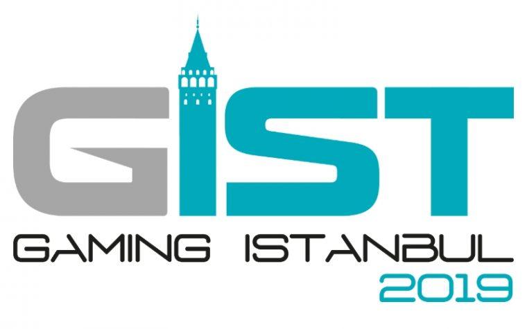 istanbul etkinlik Ocak | Gaming İstanbul