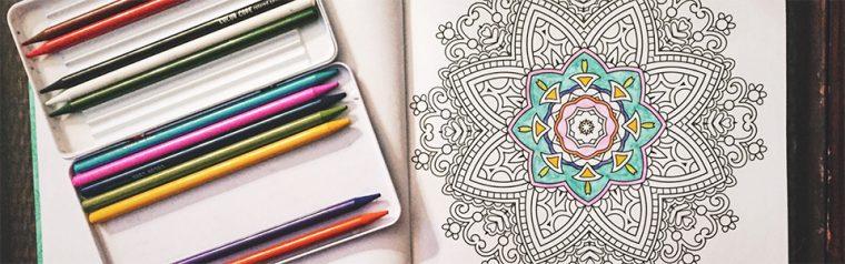 istanbul etkinlik Ocak | Mandala Meditasyonu 101