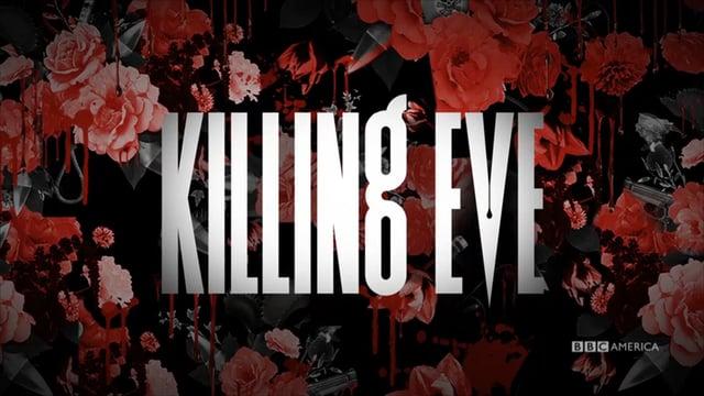 Time Dergisi 2018 Seçkileri | Killing Eve
