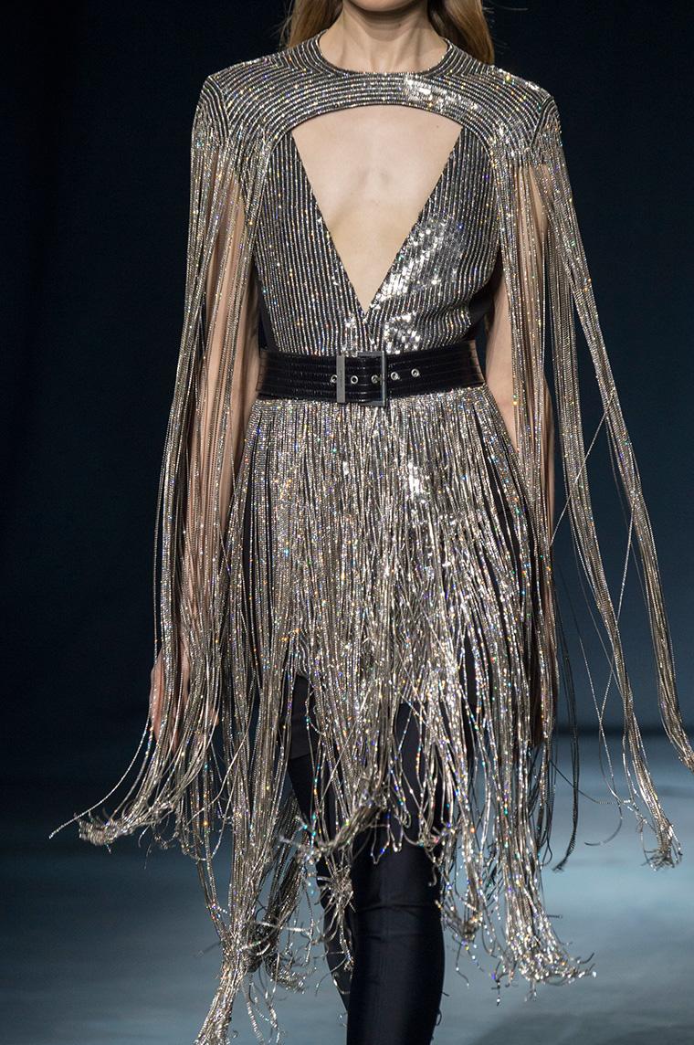 2019 Moda Trendleri   Givenchy