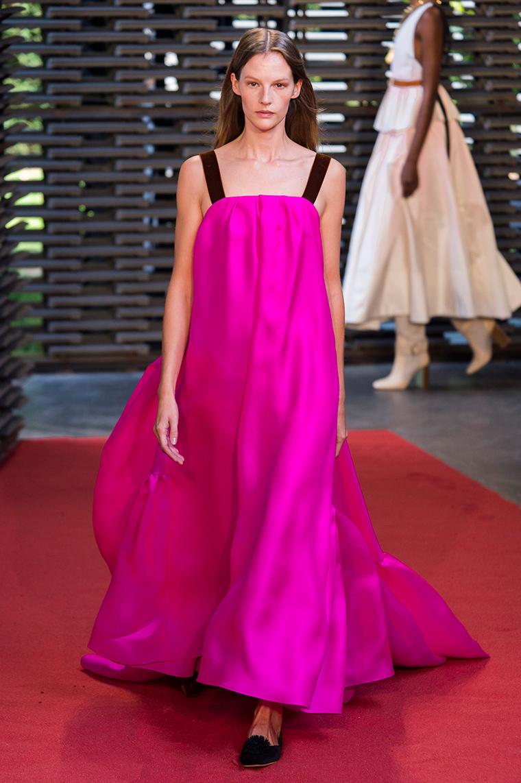 2019 Moda Trendleri   Roksanda