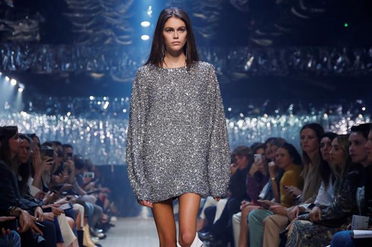 2019 Moda Trendleri   Isabel Marant